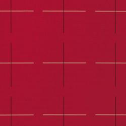 Lyn 03 Zinnober | Wall-to-wall carpets | Carpet Concept