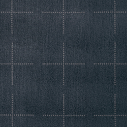 Lyn 05 Black Granit | Carpet rolls / Wall-to-wall carpets | Carpet Concept