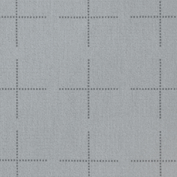 Lyn 05 Concrete | Wall-to-wall carpets | Carpet Concept