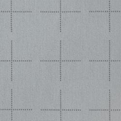Lyn 05 Concrete | Moquetas | Carpet Concept