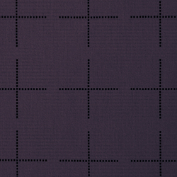 Lyn 05 Dark Terra | Carpet rolls / Wall-to-wall carpets | Carpet Concept