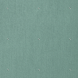 Lyn 09 Frosted Glas | Wall-to-wall carpets | Carpet Concept