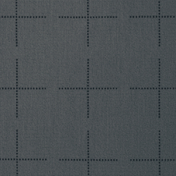 Lyn 05 Gunmetal | Wall-to-wall carpets | Carpet Concept