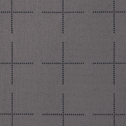Lyn 05 Lava | Carpet rolls / Wall-to-wall carpets | Carpet Concept