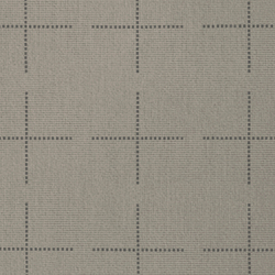 Lyn 05 Oakwood | Carpet rolls / Wall-to-wall carpets | Carpet Concept