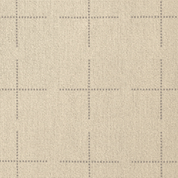 Lyn 05 Sandstone | Carpet rolls / Wall-to-wall carpets | Carpet Concept