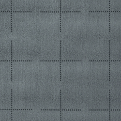 Lyn 05 Steel | Carpet rolls / Wall-to-wall carpets | Carpet Concept