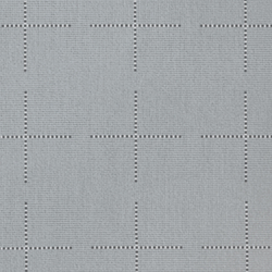 Lyn 07 Concrete | Wall-to-wall carpets | Carpet Concept