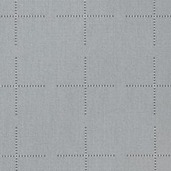 Lyn 07 Concrete | Moquetas | Carpet Concept