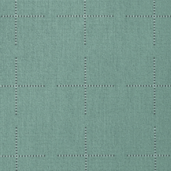 Lyn 07 Frosted Glas | Carpet rolls / Wall-to-wall carpets | Carpet Concept