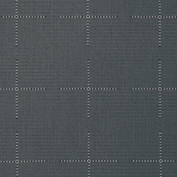 Lyn 07 Gunmetal | Wall-to-wall carpets | Carpet Concept