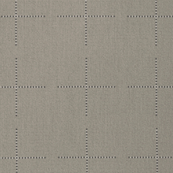 Lyn 07 Oakwood | Moquetas | Carpet Concept