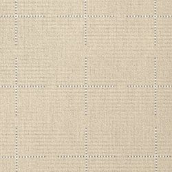 Lyn 07 Sandstone | Wall-to-wall carpets | Carpet Concept