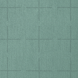 Lyn 05 Frosted Glas | Wall-to-wall carpets | Carpet Concept