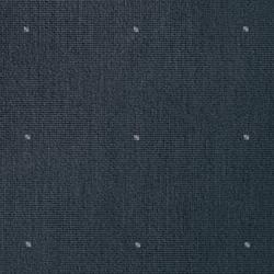 Lyn 09 Black Granit | Moquettes | Carpet Concept