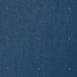 Lyn 09 Dark Blue | Moquetas | Carpet Concept