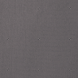 Lyn 09 Lava | Carpet rolls / Wall-to-wall carpets | Carpet Concept