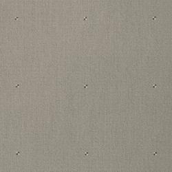 Lyn 09 Oakwood | Moquetas | Carpet Concept