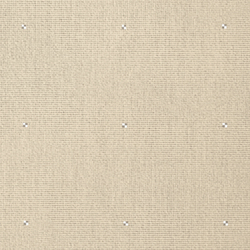 Lyn 09 Sandstone | Carpet rolls / Wall-to-wall carpets | Carpet Concept