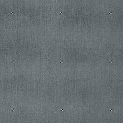 Lyn 09 Steel | Moquetas | Carpet Concept