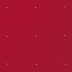 Lyn 09 Zinnober | Moquetas | Carpet Concept