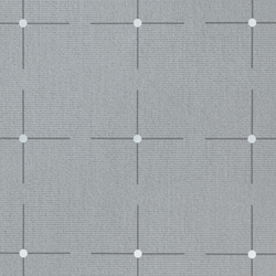 Lyn 11 Concrete | Wall-to-wall carpets | Carpet Concept