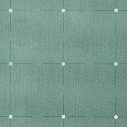 Lyn 11 Frosted Glas | Wall-to-wall carpets | Carpet Concept