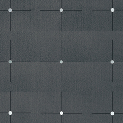 Lyn 11 Gunmetal | Wall-to-wall carpets | Carpet Concept