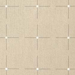Lyn 11 Sandstone | Wall-to-wall carpets | Carpet Concept