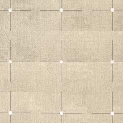 Lyn 11 Sandstone | Moquetas | Carpet Concept