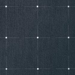 Lyn 13 Black Granit | Moquetas | Carpet Concept