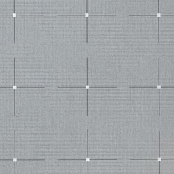 Lyn 13 Concrete | Wall-to-wall carpets | Carpet Concept