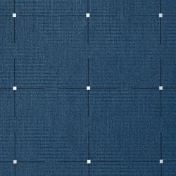 Lyn 13 Dark Blue | Moquette | Carpet Concept