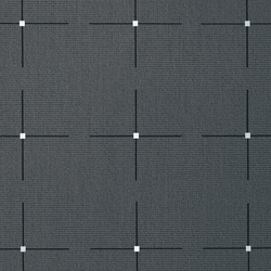Lyn 13 Gunmetal | Wall-to-wall carpets | Carpet Concept
