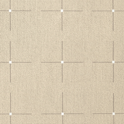 Lyn 13 Sandstone | Wall-to-wall carpets | Carpet Concept