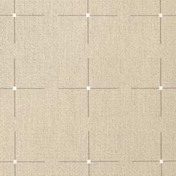 Lyn 13 Sandstone | Auslegware | Carpet Concept