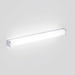 i-Beam 124 - 274 55 24 | General lighting | Delta Light