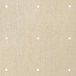 Lyn 15 Sandstone | Moquettes | Carpet Concept