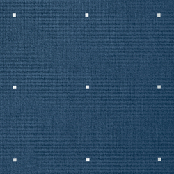 Lyn 16 Dark Blue | Wall-to-wall carpets | Carpet Concept