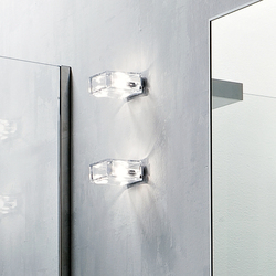 Wall light | General lighting | Rexa Design