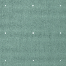 Lyn 16 Frosted Glas | Wall-to-wall carpets | Carpet Concept