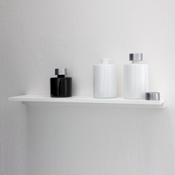 Shelf | Bath shelves | Rexa Design