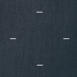 Lyn 17 Black Granit | Wall-to-wall carpets | Carpet Concept