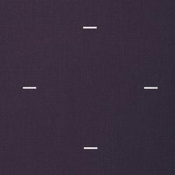 Lyn 17 Dark Terra | Moquetas | Carpet Concept