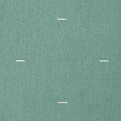 Lyn 17 Frosted Glas | Auslegware | Carpet Concept