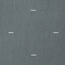 Lyn 17 Steel | Moquetas | Carpet Concept