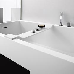 zubeh r badewanne von rexa design kopfst tze. Black Bedroom Furniture Sets. Home Design Ideas