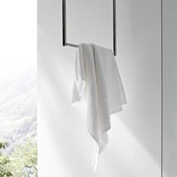 Deckenhandtuchhalter | Handtuchhalter | Rexa Design