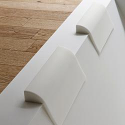 accessoires baignoire de rexa design appuie t te. Black Bedroom Furniture Sets. Home Design Ideas