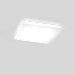Jeti Plano L 160 - 271 52 160 | General lighting | Delta Light
